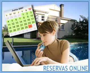 Software de Reservas Online